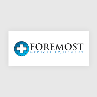 Foremost Medical Equipment